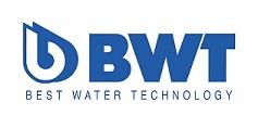 www.bwt.at
