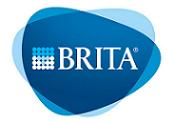 www.brita.at