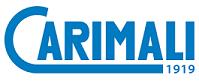 www.carimali.com