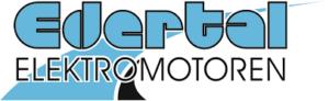 www.edertalmotoren.de