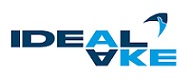 www.ideal-ake.at