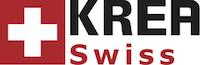 www.kreaswiss.com