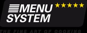 www.menu-system.com