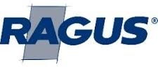 www.ragus.at