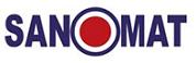 www.sanomat.com