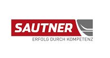 www.sautner.at