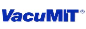 www.vacumit.com