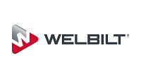 www.welbiltde.com