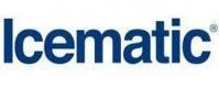 www.icematic.eu