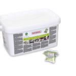 Rational Reiniger-Tab Active Green für iCombi Pro und iCombi Classic