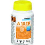 Winterhalter Aktivchlortabs A10TK