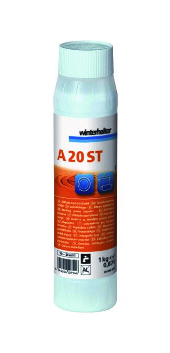 Winterhalter Grundreiniger A20ST
