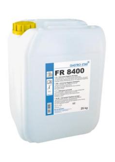 Dr. Weigert GASTRO STAR Universal-Hygiene-Reiniger FR8400