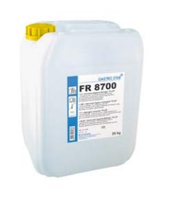Dr. Weigert GASTRO STAR Universal-Hygiene-Reiniger Plus FR8700