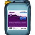 Winterhalter Hygiene-Universalreiniger F8400