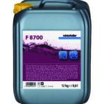 Winterhalter Hygiene-Universalreiniger 8700