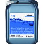 Winterhalter Gläserreiniger F30