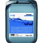 Winterhalter Oxi-Gläserreiniger F40
