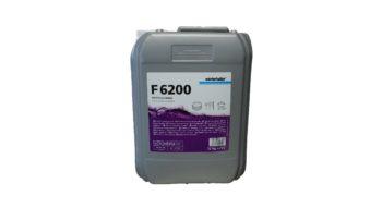 Winterhalter Oxi-Intensivreiniger F6200