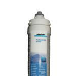 Winterhalter RoMatik XS puRO Filter
