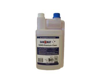 Sanomat SANO-Premium-Clean
