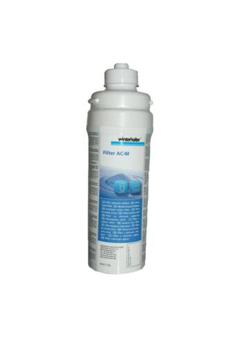 Winterhalter Filter AC-M