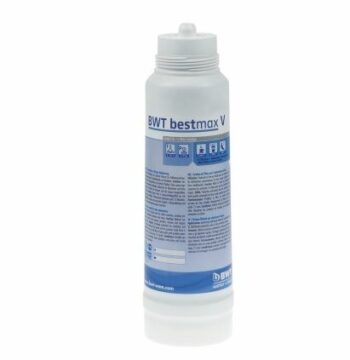 BWT bestmax Filterkerze